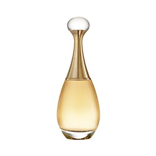 Christian Dior J'Adore Eau de Parfum, Donna, 100 ml