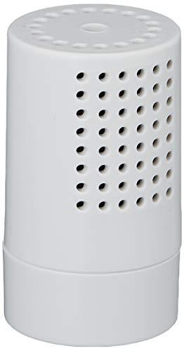 Solis 700.84 Descaling Cartridge Entkalkungspatrone