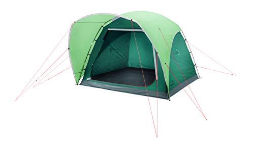 Easy Camp Pavonis 400 Tienda de campaña, Unisex, Aguamarina, Talla única