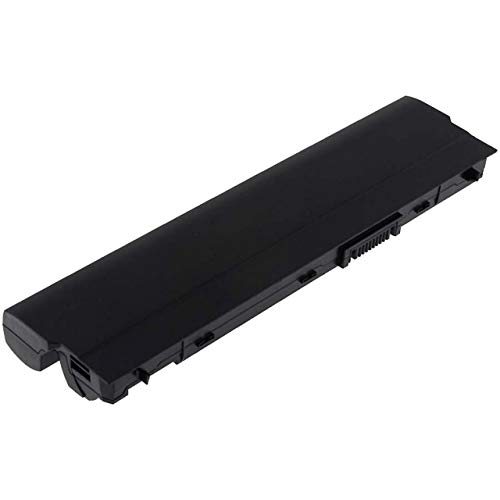 Akku für Dell Typ K4CP5 5200mAh, 11,1V, Li-Ion