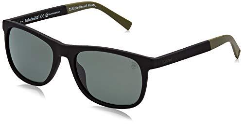 Timberland Eyewear Gafas de sol TB9129 para Hombre