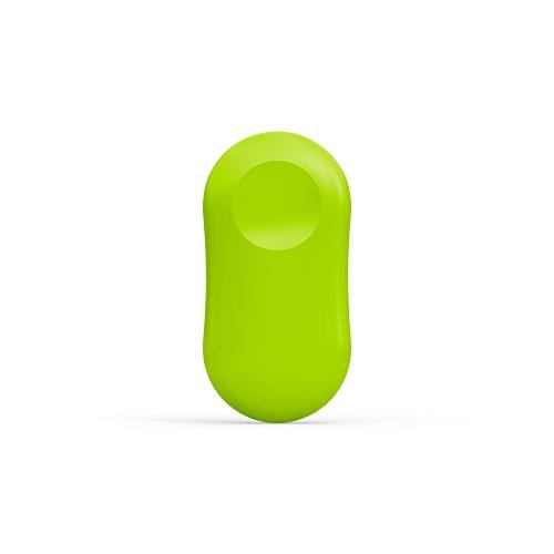 Sen. Se guardpea Nut-Inteligente Bluetooth Anti Robo de Alarma para iOS y Android