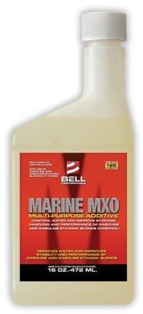 Bell Performance - Marine MXO Marine Gas and Ethanol Treatment - 32...