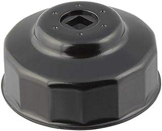 Suchergebnis Auf Für Mazda 3 Ölfilterschlüssel Motoröl Systemwerkzeuge Zubehör Auto Motorrad