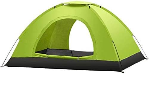 Zxyan Tent Windproof mart Waterproof Camping Outdoor New Free Shipping Wild
