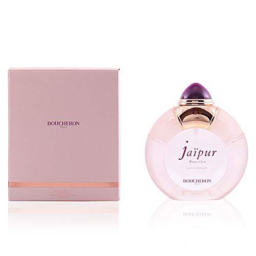 Boucheron Jaipur Bracelet Agua de perfume Vaporizador 100 ml