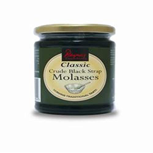 Rayners Essentials Crude Black Strap Molasses 340g