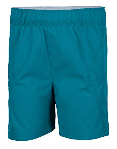 hyphen med Baby UV-Schutzkleidung (Sonnenschutz-Faktor 80) Boardshorts Fiera Capri (92/98)