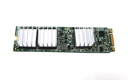 ADATA Premier Pro SP900 128 GB M.2 2280 ASP900NS38-128GM SSM mit Kühler #307250
