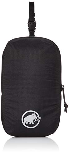 Mammut Add-on shoulder pocket Zusatztasche