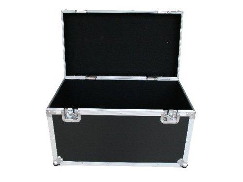 MFC Case Transportcase 80x40x43cm - MFC-5004