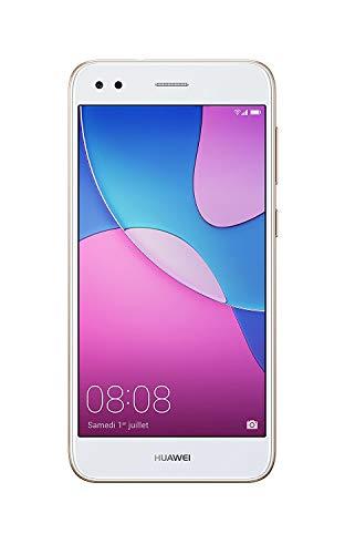 Comprar Huawei Y6 Pro