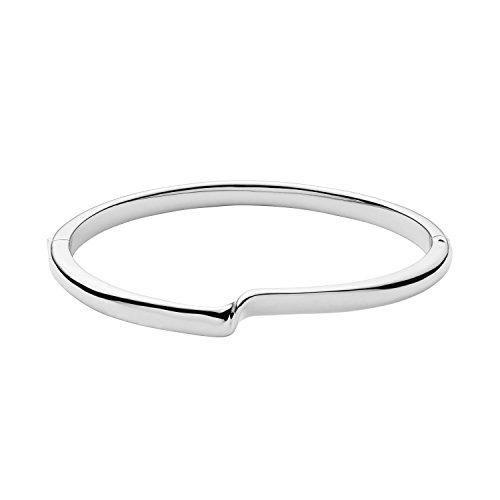 Skagen Damen-Armband SKJ1005040