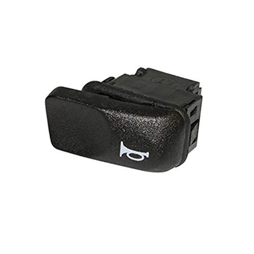 Maxi-Scooter-waarschuwingsschakelaar, aanpasbaar, Piaggio 125 MP3, 250 MP3, 400 MP3, 500 MP3, 125 Vespa GTS, 125 Vespa LX – Selection P2R-