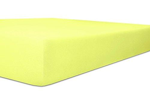 Kneer Funda de cojín con cremallera de marca Comfort I (50 x 60 cm, 97 lila)