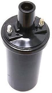 Mercruiser Thunderbolt Ignition Coil 4.3 5.0 5.7 305 350 V6 V8 Mercury Marine