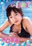 SEIRA■LOVE 矢口聖来 [DVD]