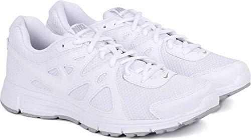 Nike Kid's Running Shoe-6Y