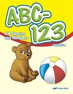 ABC-123