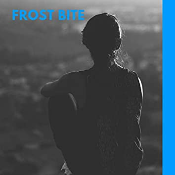 Frost Bite (feat. King Crazii)