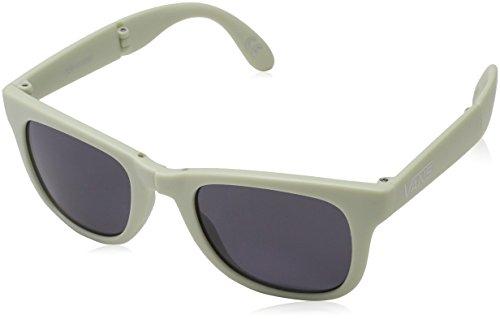 Vans Herren Foldable Spicoli Shades Sonnenbrille, Ambrosia, 1