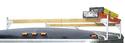 Dachträgerhalterungs-Set