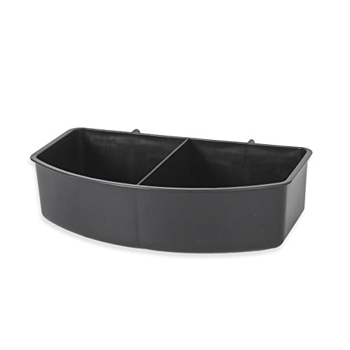 Petmate Kennel Water Cup California