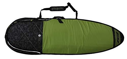 Pro-Lite Session Shortboard Day Bag 6'6