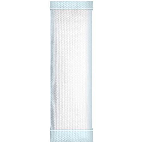 1pc Perineal Ice Pack Wegwerp Perineal Cooling Pad Postpartum Ice Pack