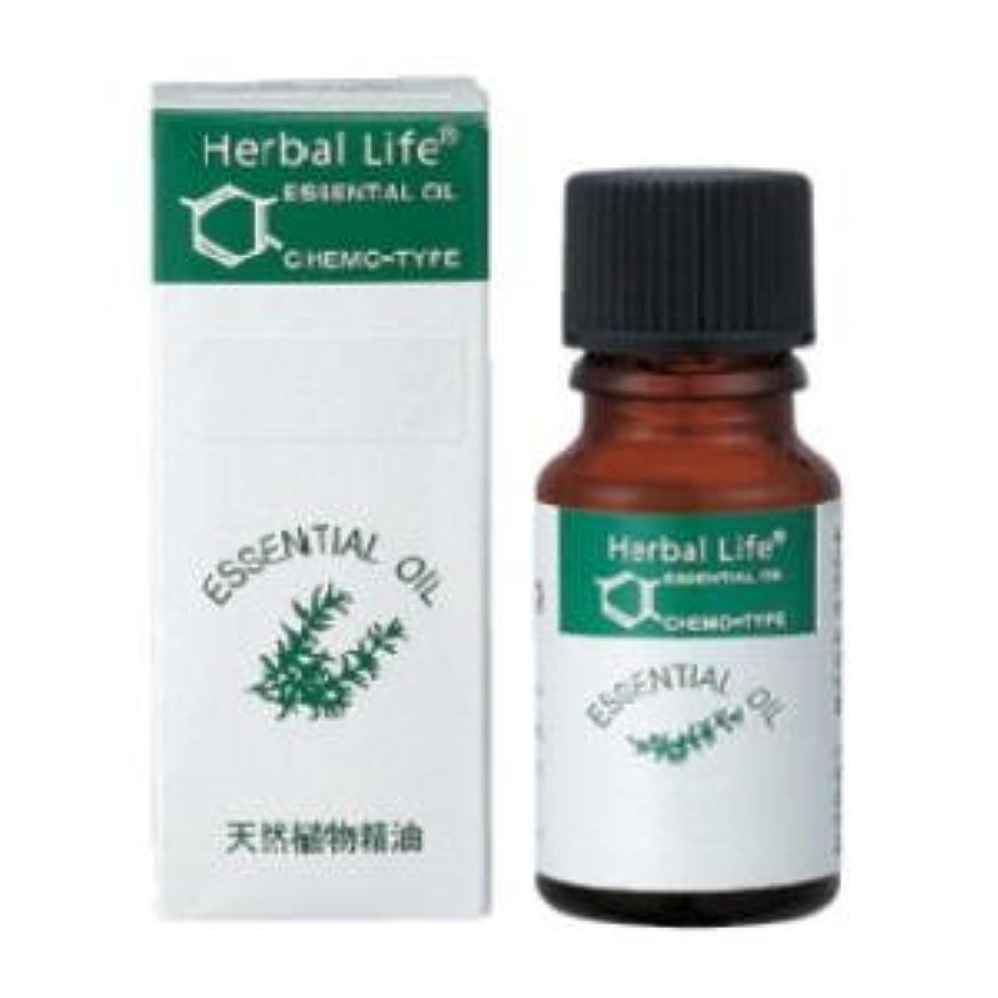 明るい深さアリ生活の木 トンカビーンズAbs.10ml エッセンシャルオイル/精油