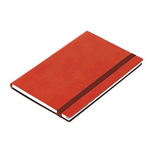 マークス手帳2021スケジュール帳ダイアリーEDiT週間バーチカル2020年12月始まりB6変型スープル21WDR-ETF01-OR