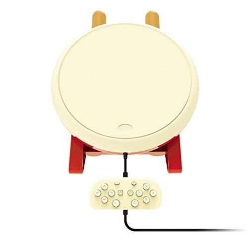 Für Switch Taiko Game Drum – Nintendo TV Somatosensorisches Spielzubehör