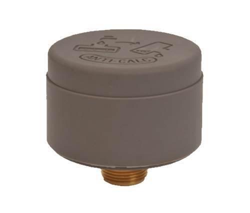 Rowenta CS-00098729–Tapón para caldera de central de planchado