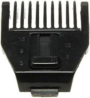 Guía de corte 3-6-9-12-15 mm para piezas de cuidado corporal ...