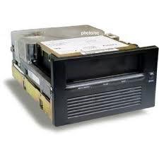 Dell 4D267 40/80GB DLT-1 INTERNAL SCSI, Refurb