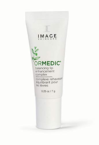 Image Skin Care Ormedic Balancing 0.25 oz Lip Enhancement Complex