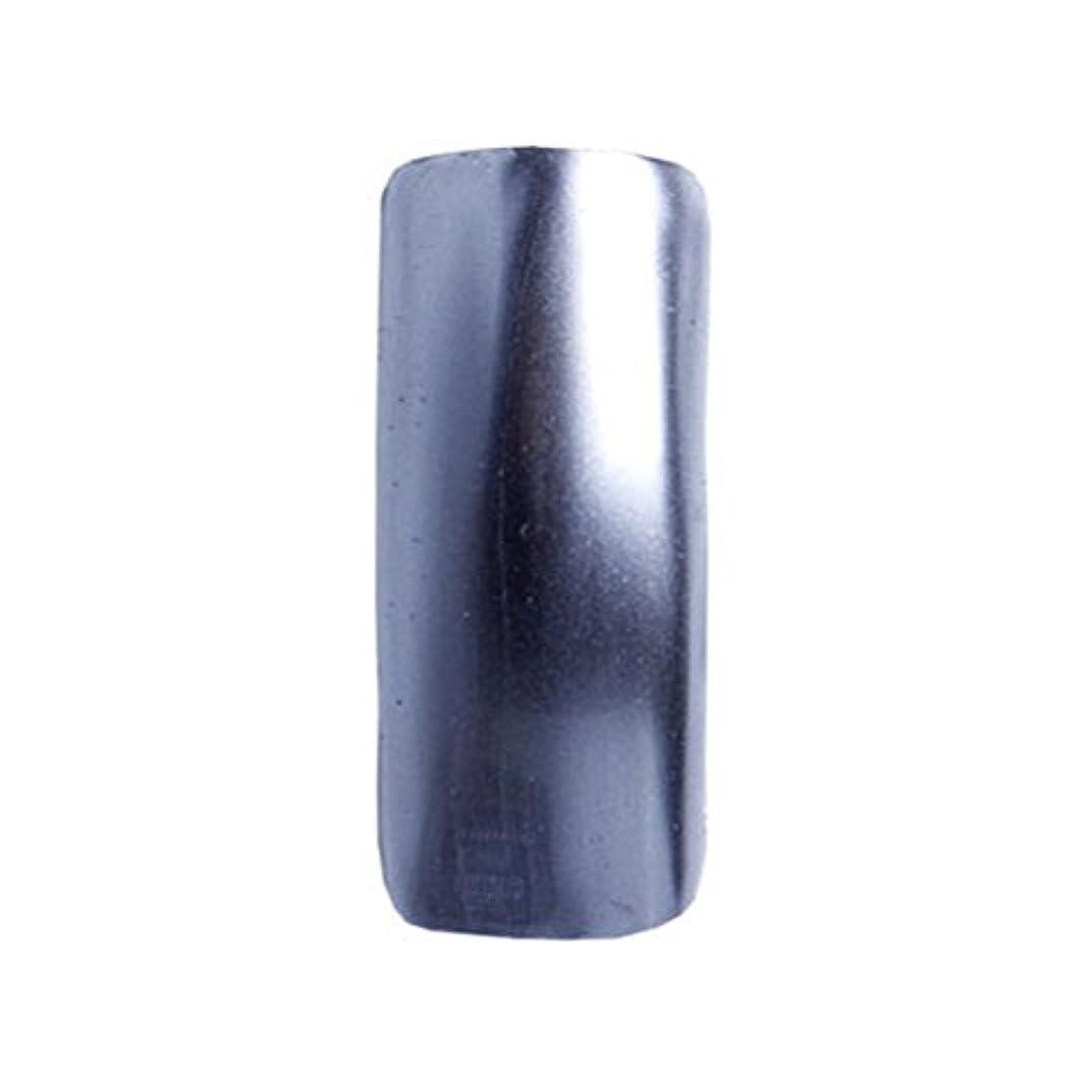 一口最も遠い第三メタリックジェル グレー MT02