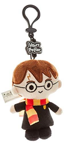 Bizak Harry Potter Portachiavi Peluche (64117004)