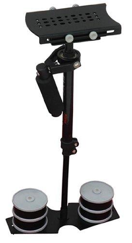 Flycam DSLR Nano Camera Stabilizer with Free Quick Release
