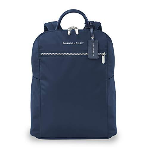 Briggs & Riley Rhapsody Slim Backpack