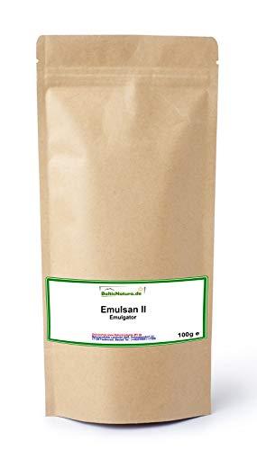 Emulsan II (100 g) Emulsan II Emulgator