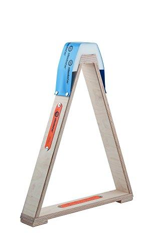 Slackstar A-Frame, SL82763-P