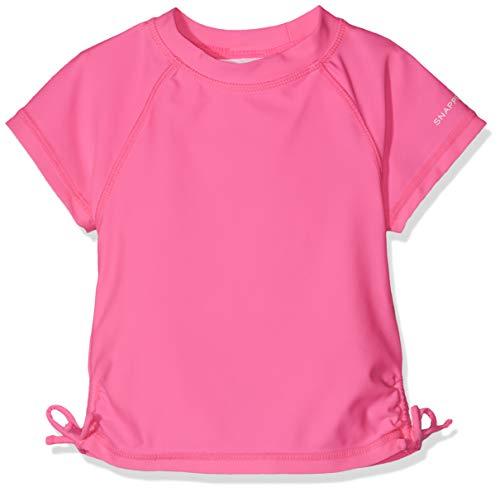 Snapper Rock T-shirt voor meisjes