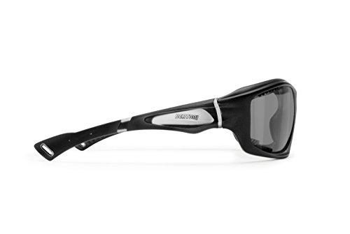 comprar gafas kitesurf en línea