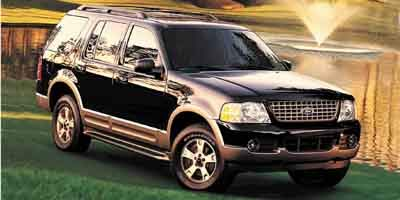 amazon com 2003 ford explorer eddie bauer reviews images and specs vehicles 3 1 out of 5 stars89 customer ratings
