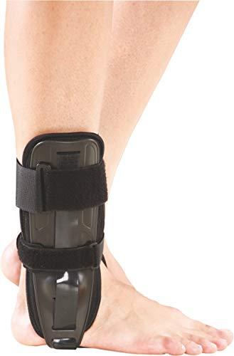 Tynor Fußgelenkschiene – Universal