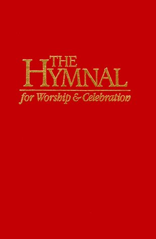 Best celebration hymnal songs and hymns for worship for 2020