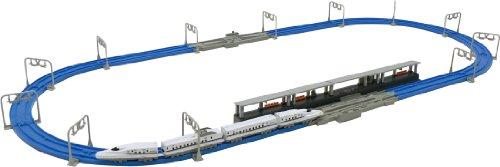 Shinkansen Series N700-3000 Starter Set