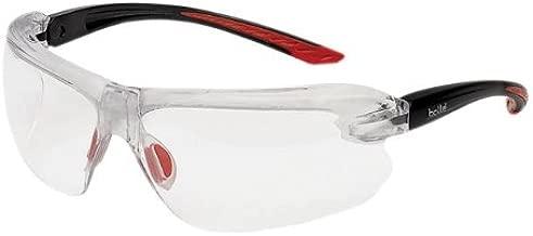 Amazon.es: gafas de seguridad graduadas precios