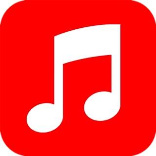 Songs Youtube